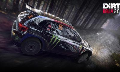 dirt-rally-20-114