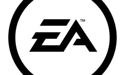 ea-logo-small