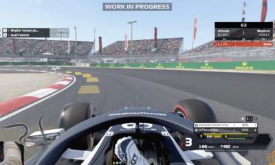 f1-2020-gameplay-c