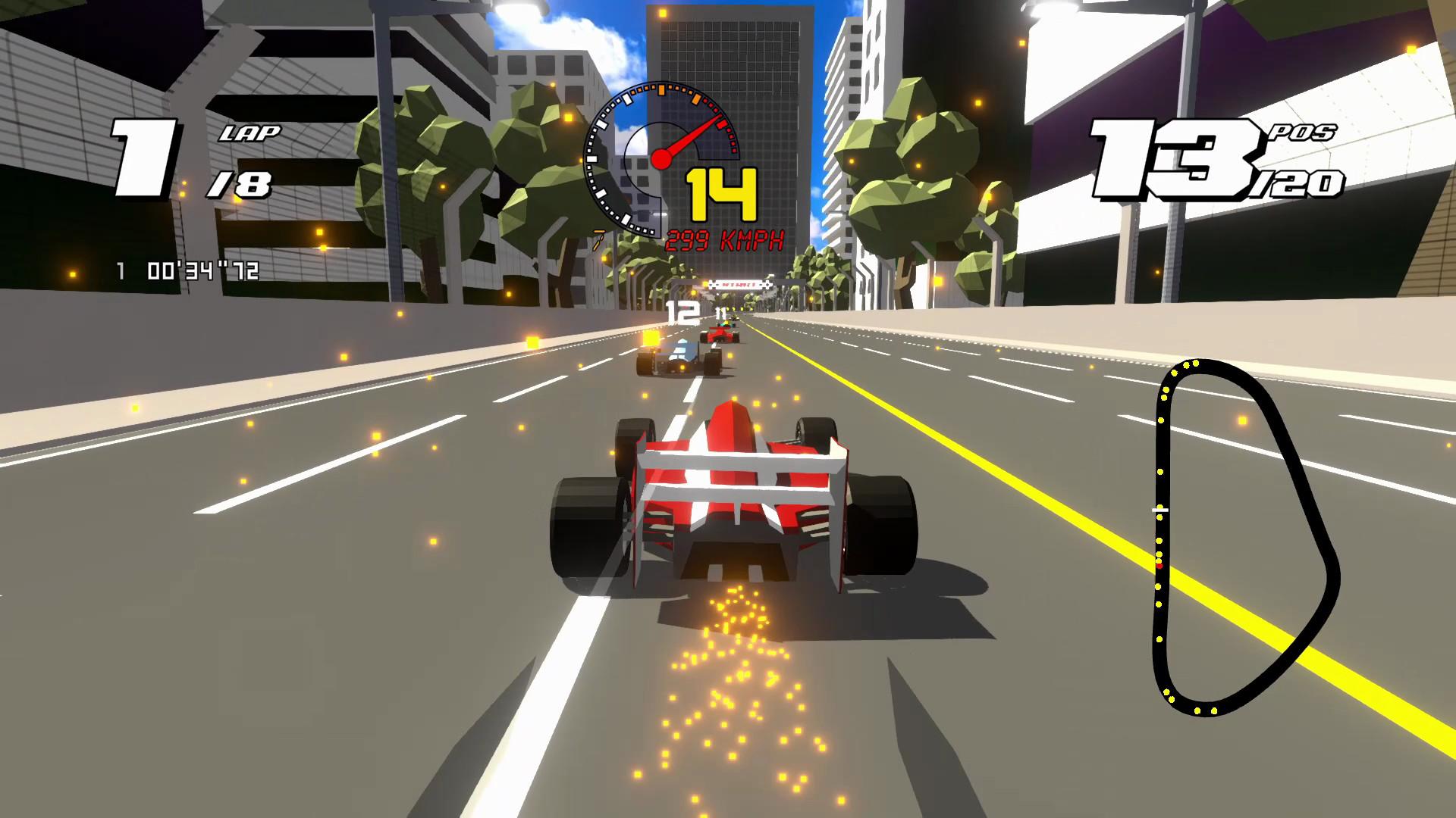 formula-retro-racing-rd