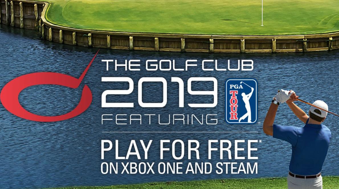 golf-club-free