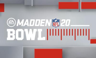 madden-bowl