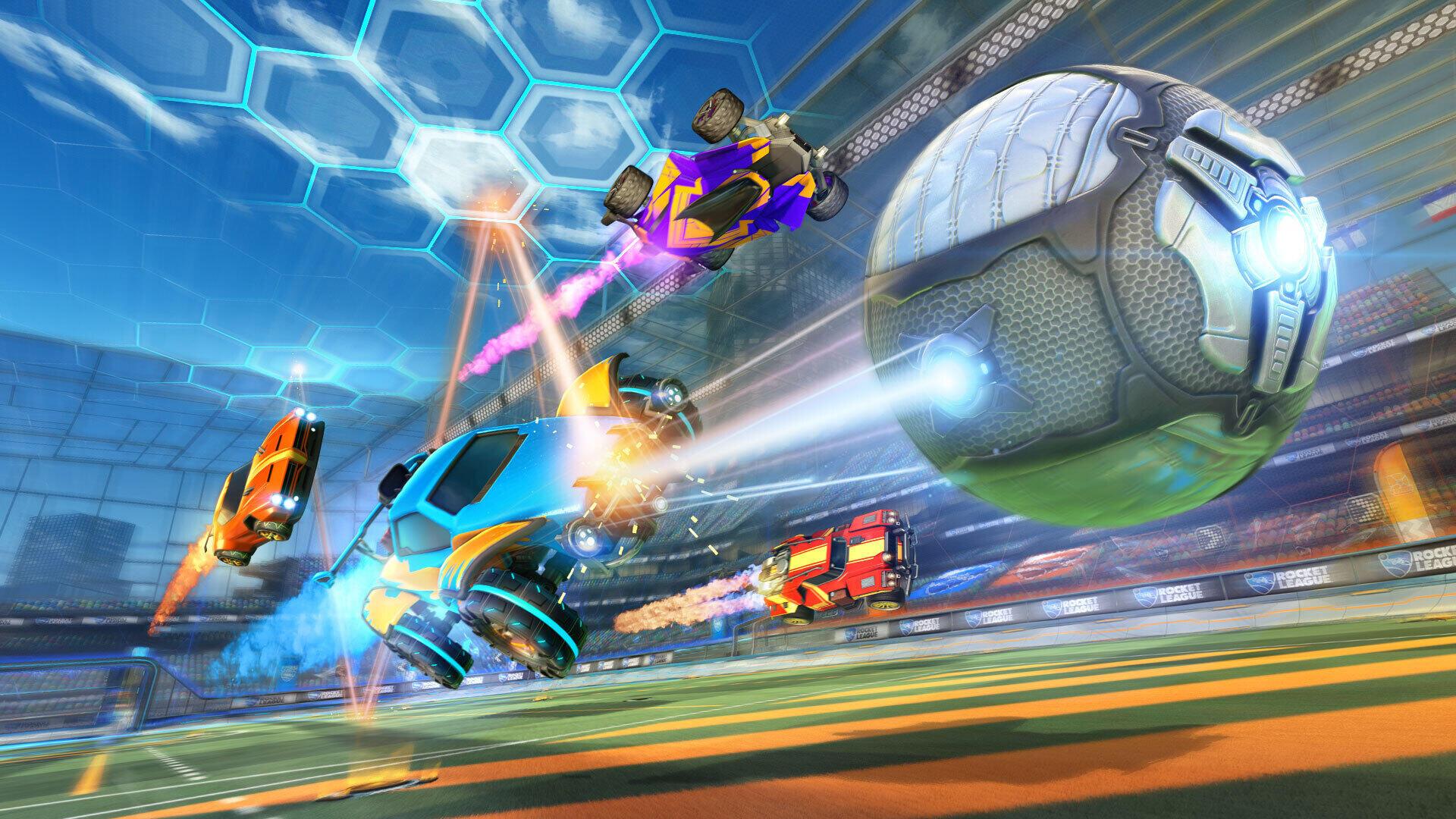 rocket-league-boomer-ball