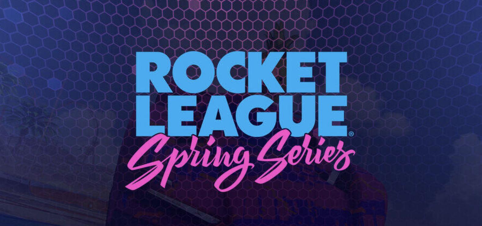 rocket-league-europe