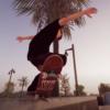 skater-xl-p