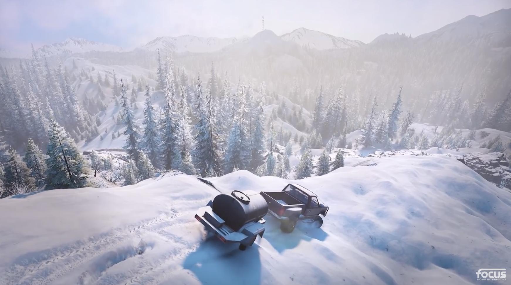 snowrunner-tips