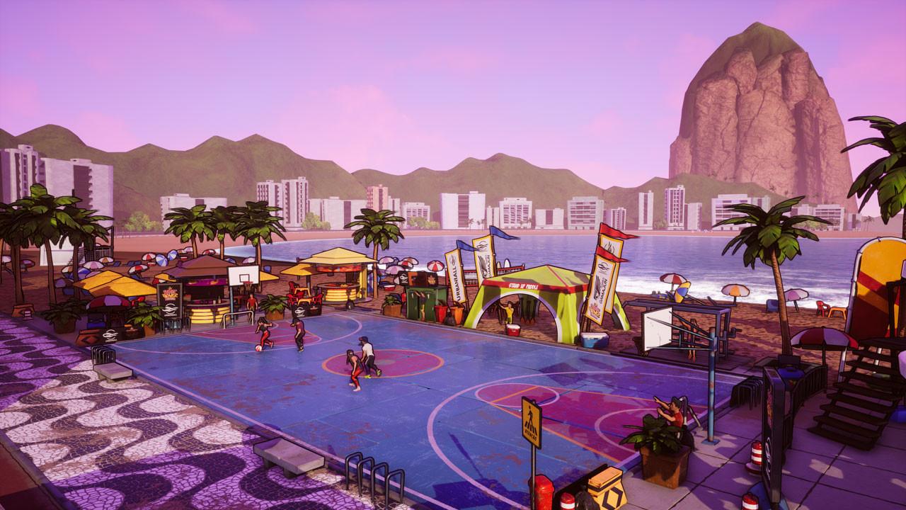 street-power-soccer-1