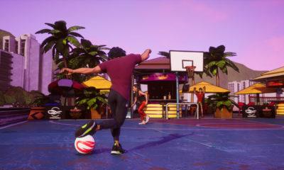 street-power-soccer-2