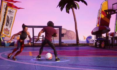street-power-soccer-3