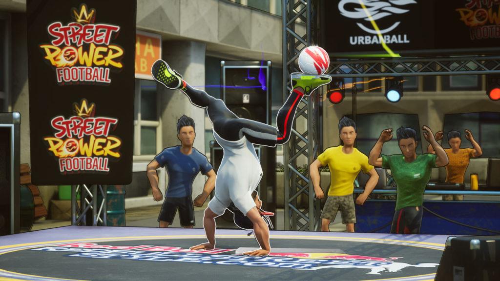street-power-soccer-4