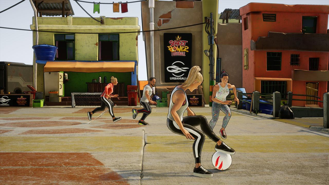 street-power-soccer-5