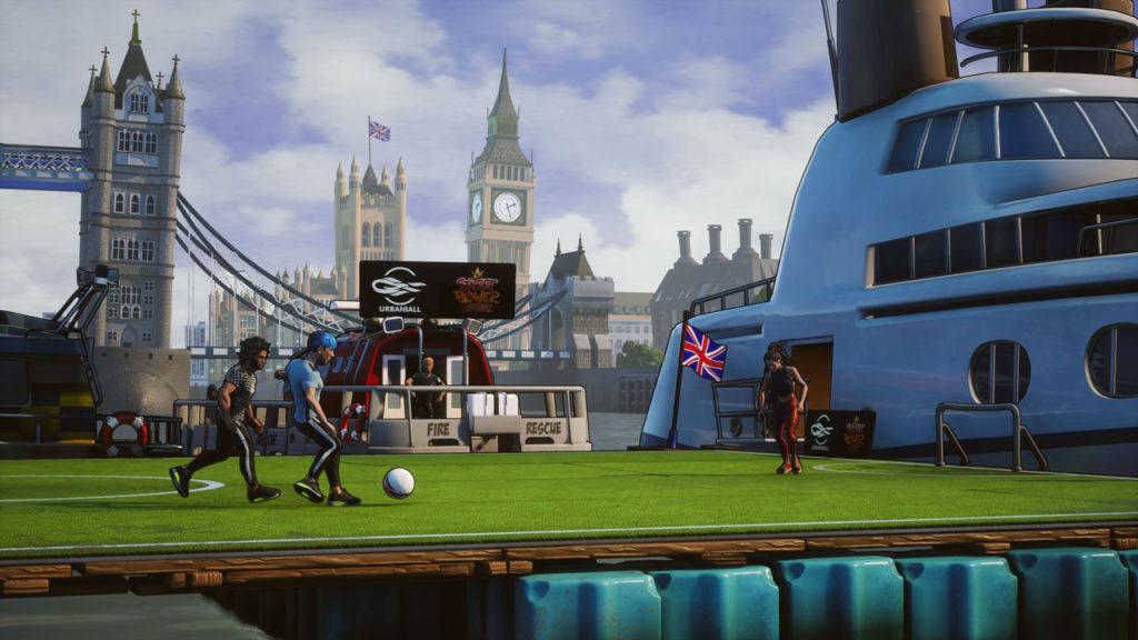 street-power-soccer-7