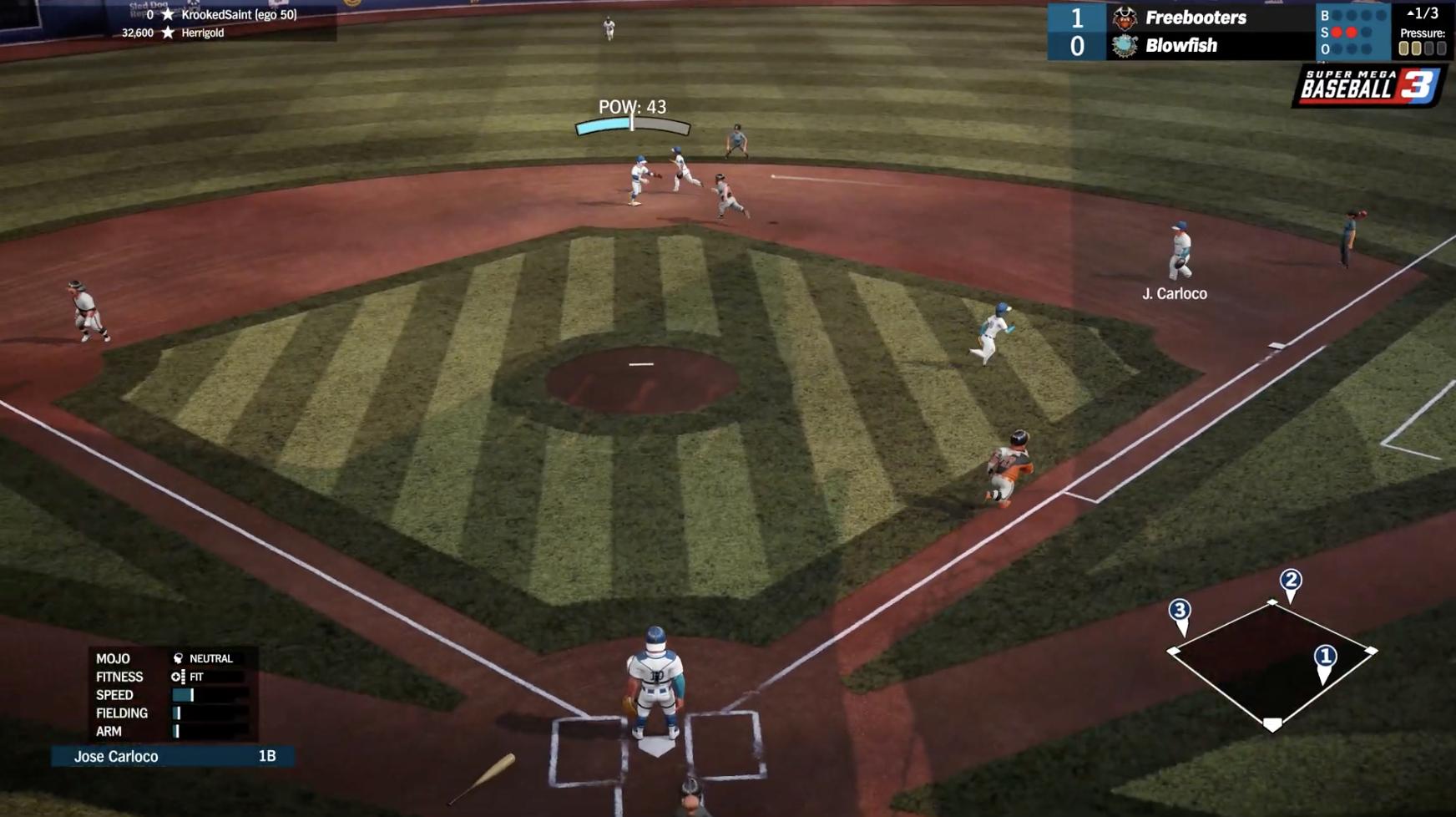 super-mega-baseball-3-gameplay