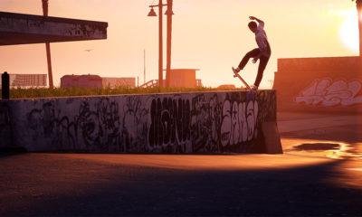 remastered tony hawk's pro skater