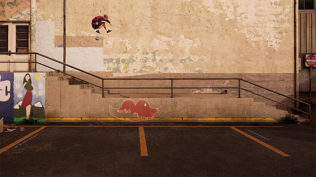 tony-hawks-pro-skater-1-2-5