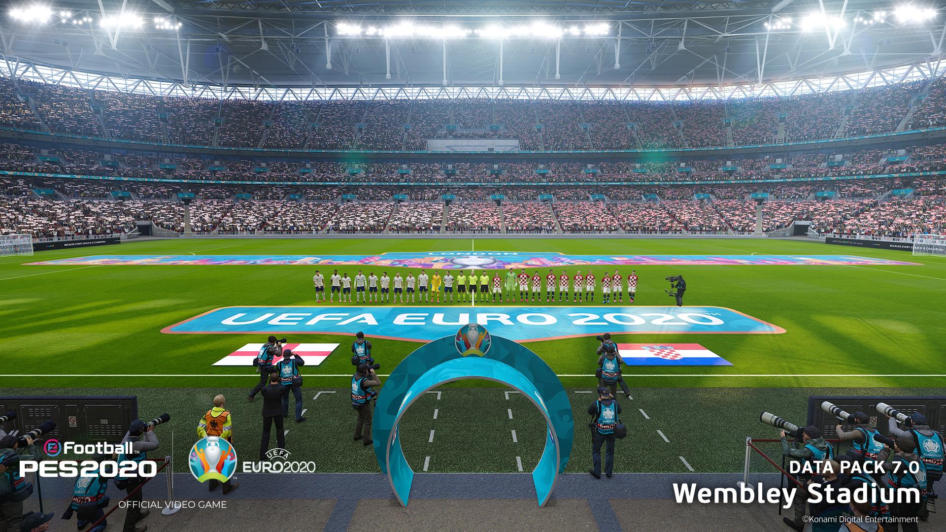 uefa-euro-2020-pes