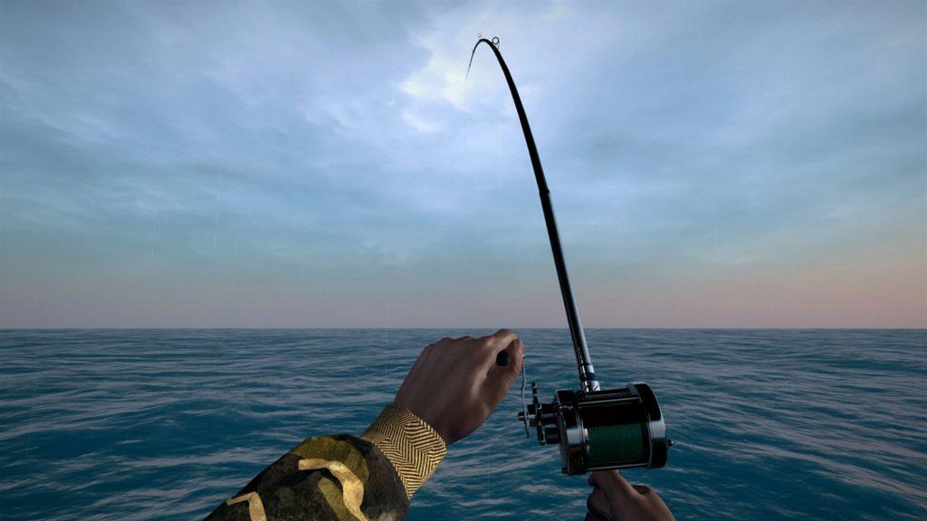 ultimate-fishing-simulator-3