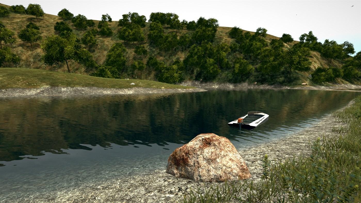 ultimate-fishing-simulator-7