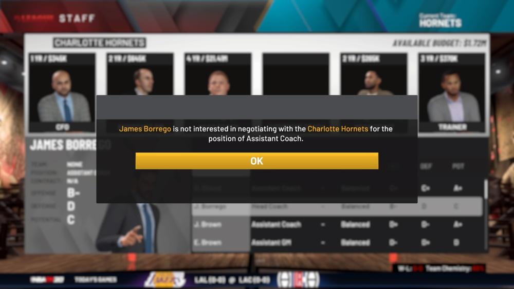 NBA 2K20_20200616180353