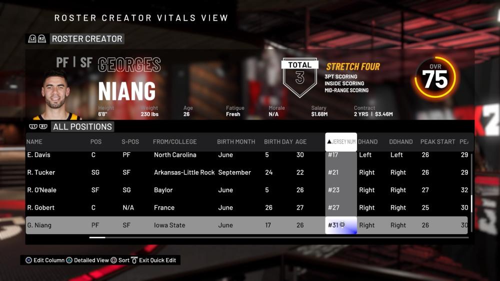 NBA 2K20_20200616180033