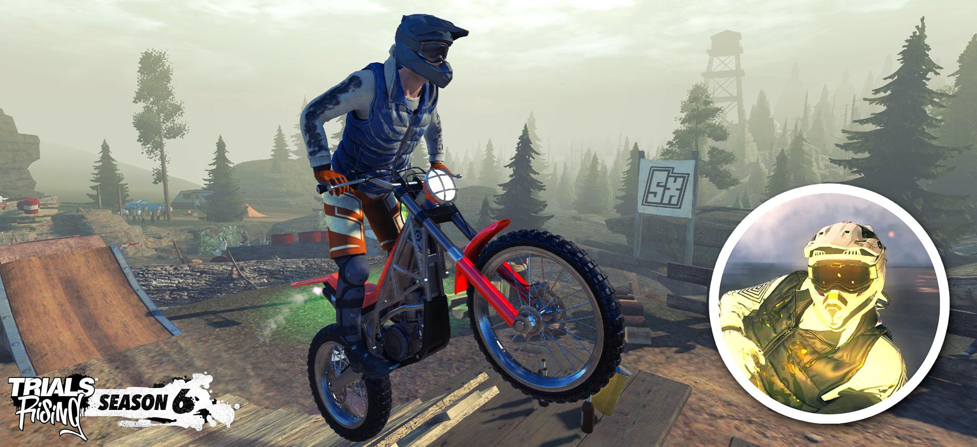 trials6