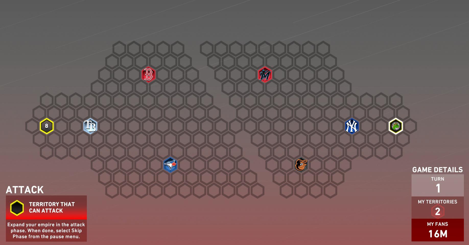 5th-inning-program-conquest