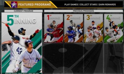 5th inning program guide