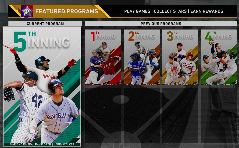 5th-inning-program-guide
