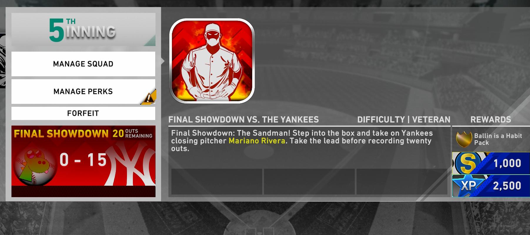 5th-inning-program-showdown