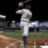 yankees home run swings