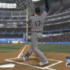 tampa bay rays home run swings