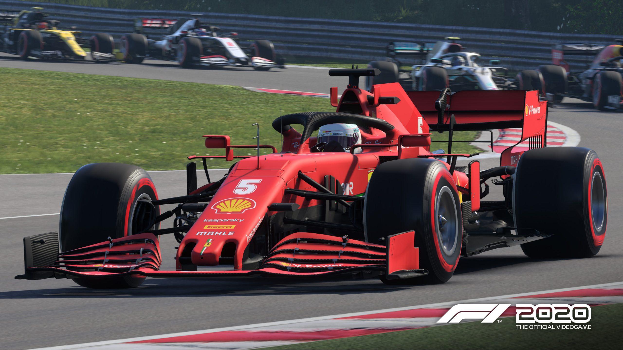 F1-2020_Hungary_Screen_02_4K