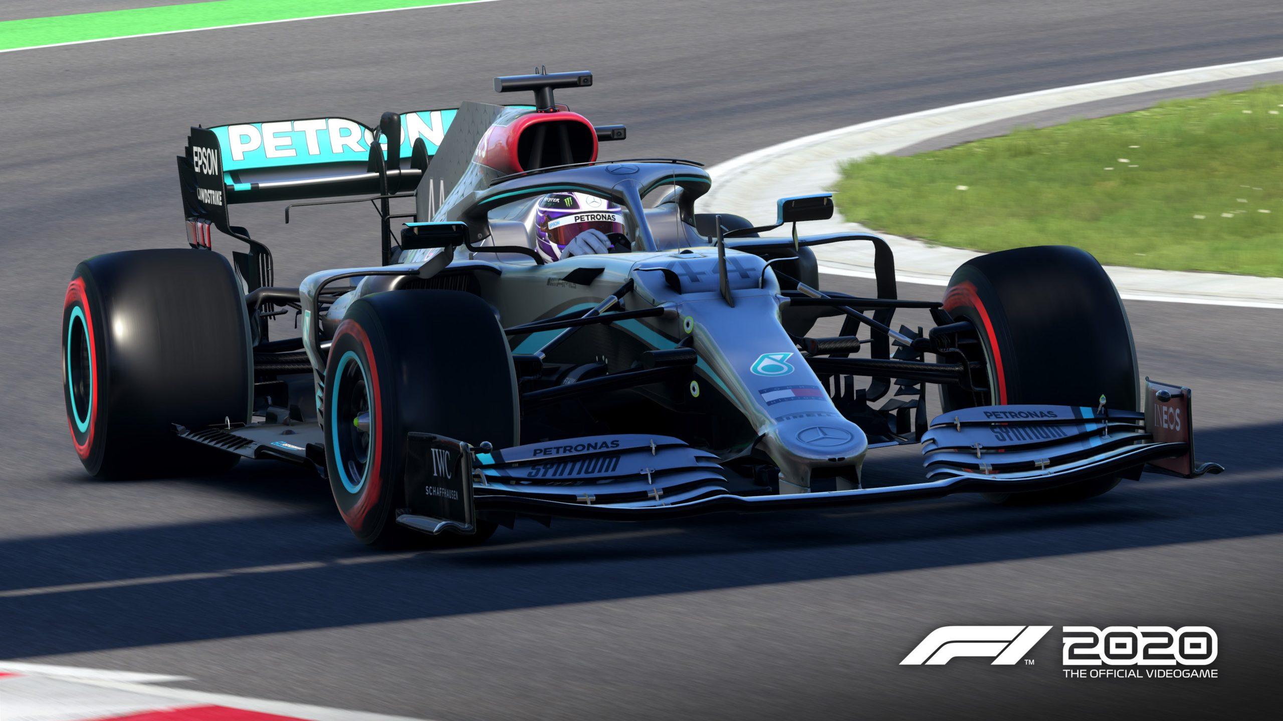 F1-2020_Hungary_Screen_04_4K