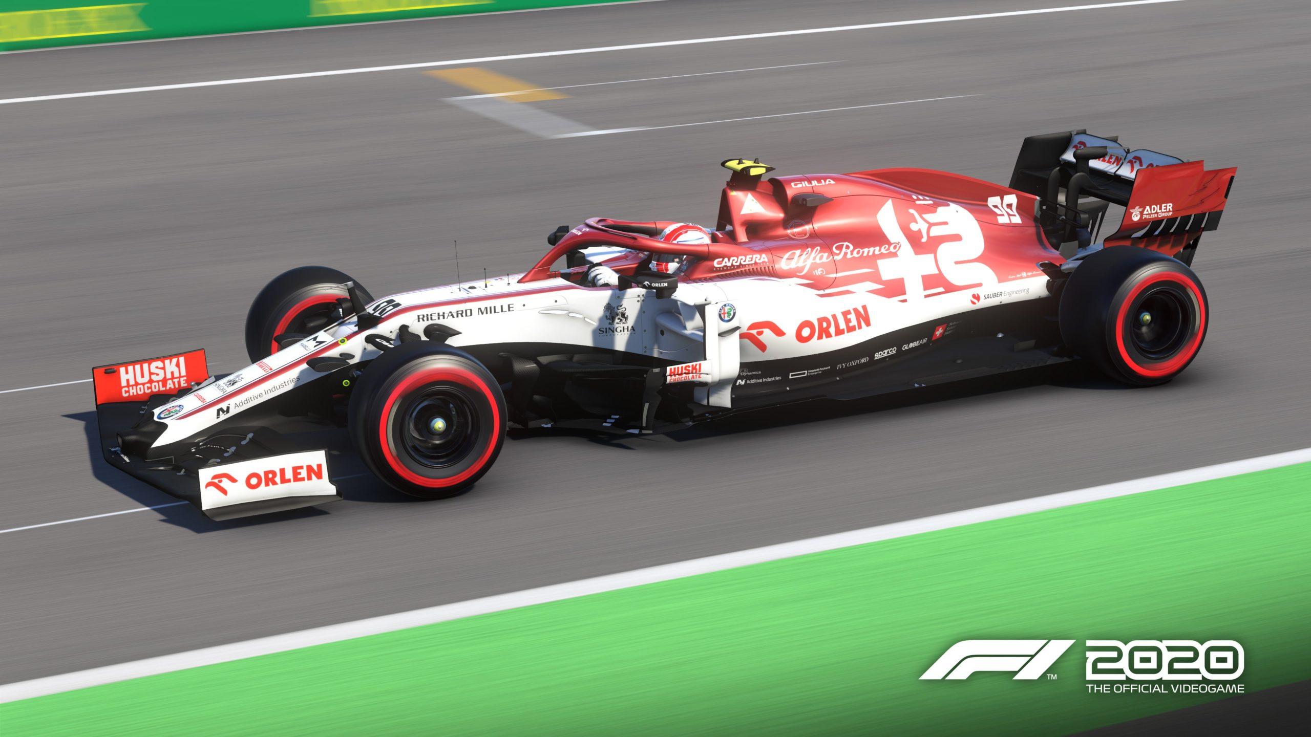 F1-2020_Hungary_Screen_05_4K