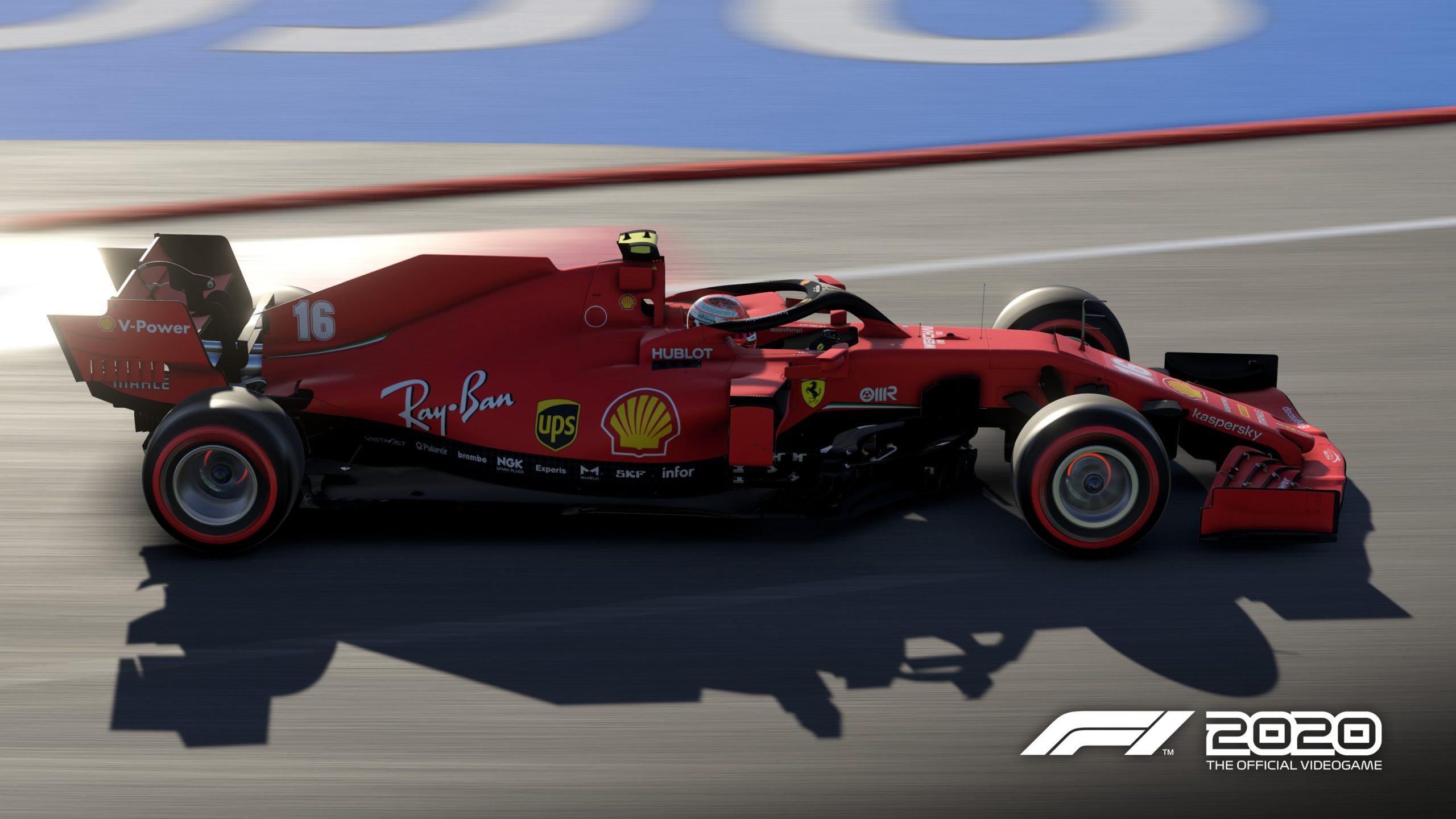 F1-2020_Hungary_Screen_08_4K