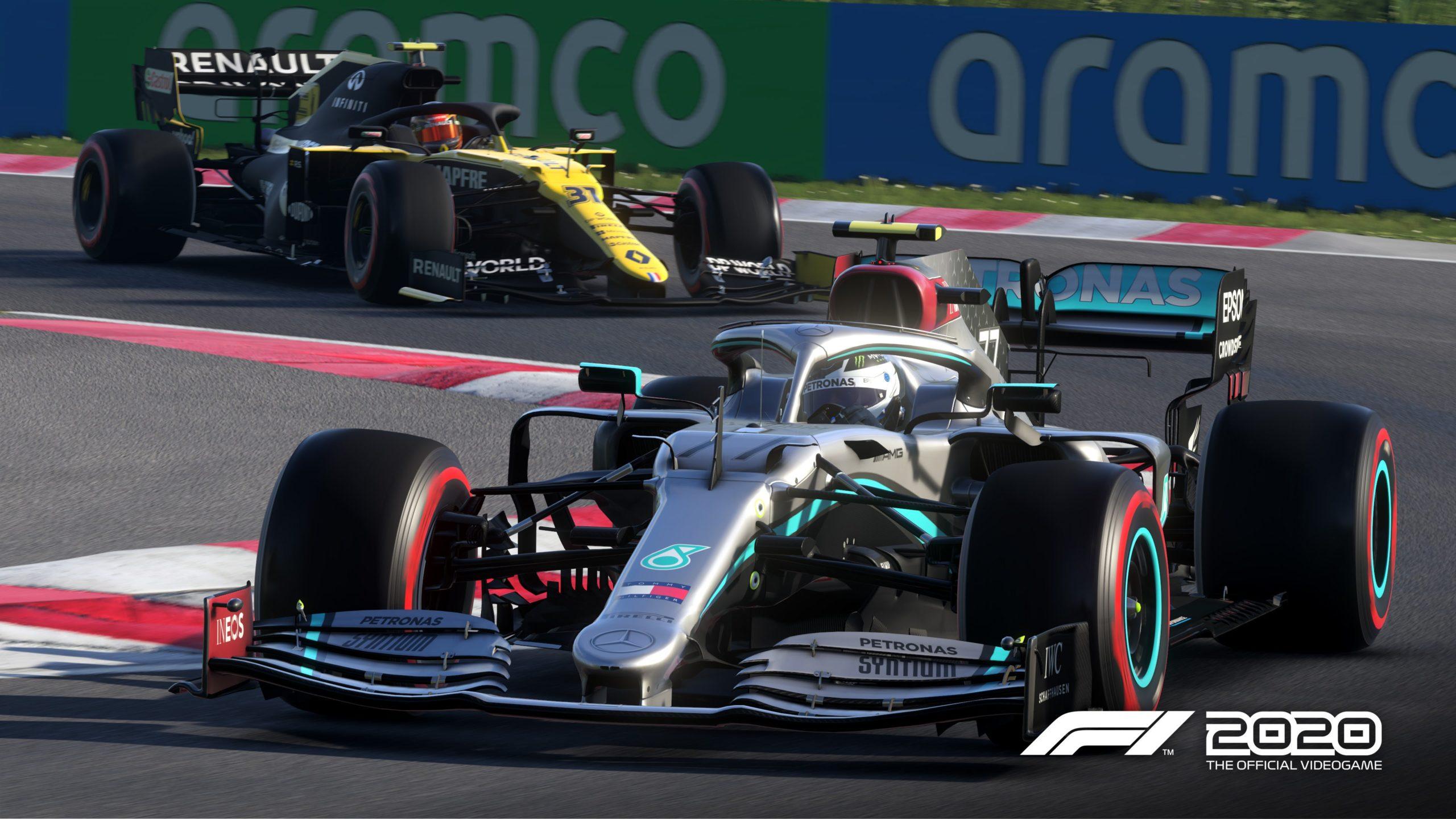 F1-2020_Hungary_Screen_11_4K