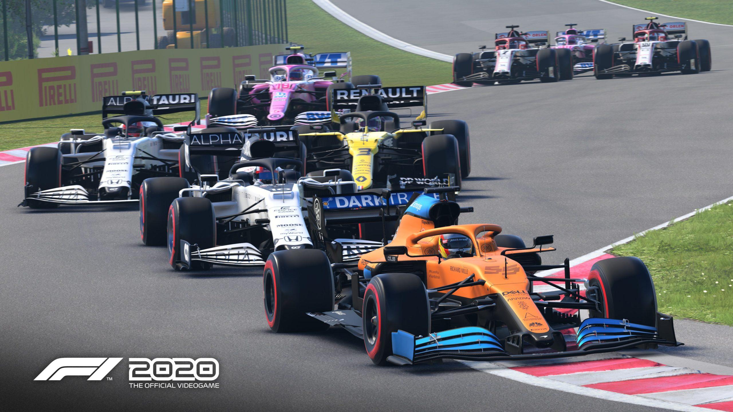 F1-2020_Hungary_Screen_13_4K