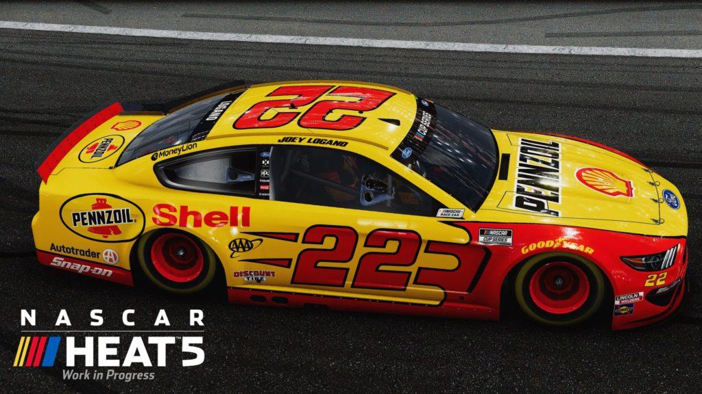 NASCAR-Heat-5-1