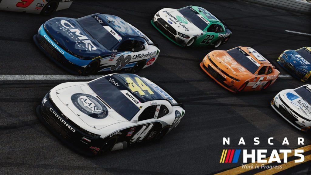 NASCAR-Heat-5-10