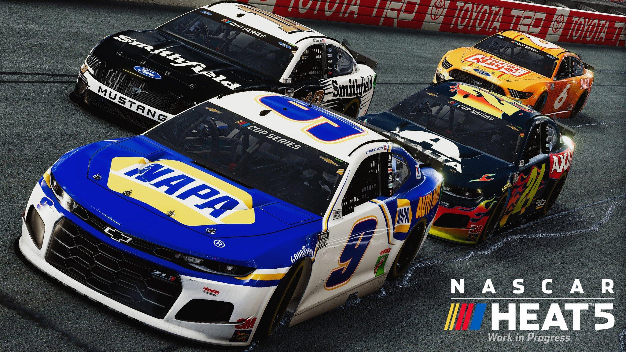NASCAR-Heat-5-11