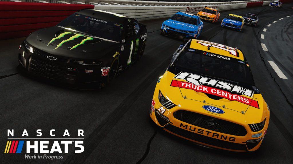 NASCAR-Heat-5-12
