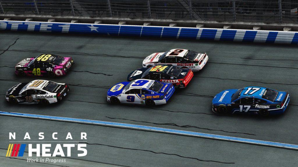 NASCAR-Heat-5-2