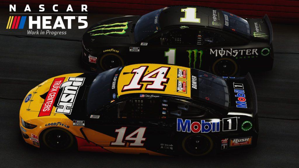 NASCAR-Heat-5-3