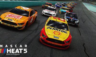 NASCAR-Heat-5-4