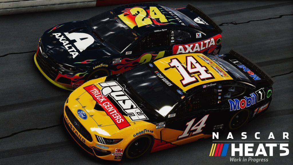 NASCAR-Heat-5-5
