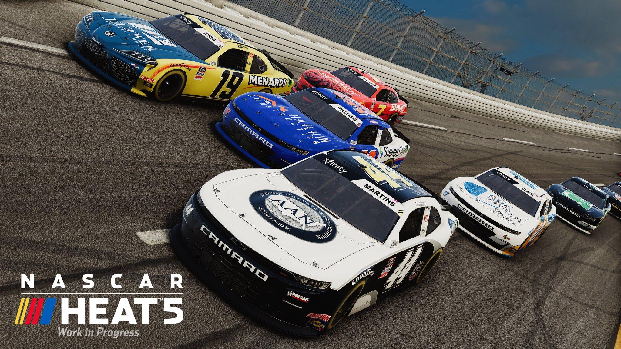 NASCAR-Heat-5-6