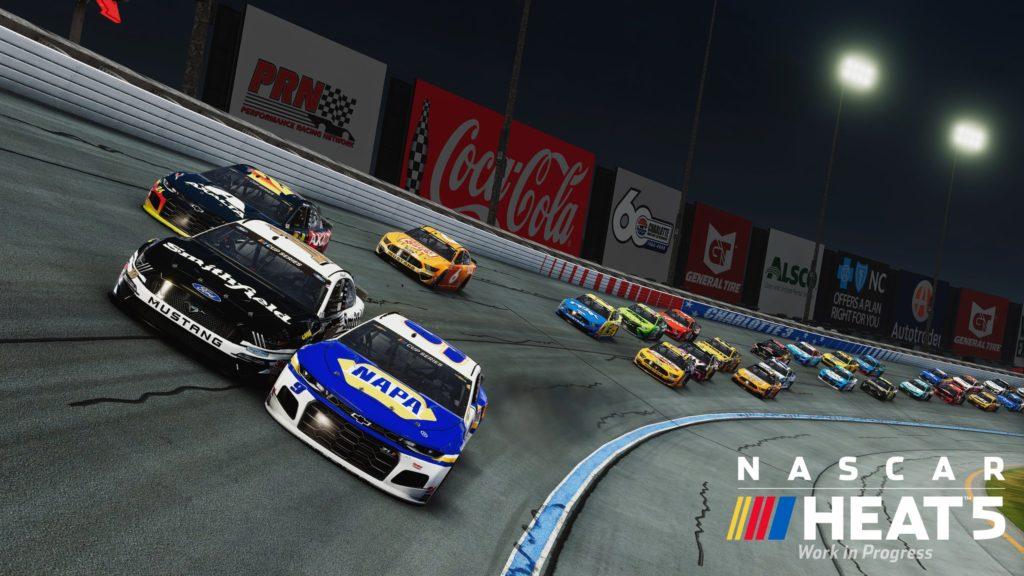 NASCAR-Heat-5-8