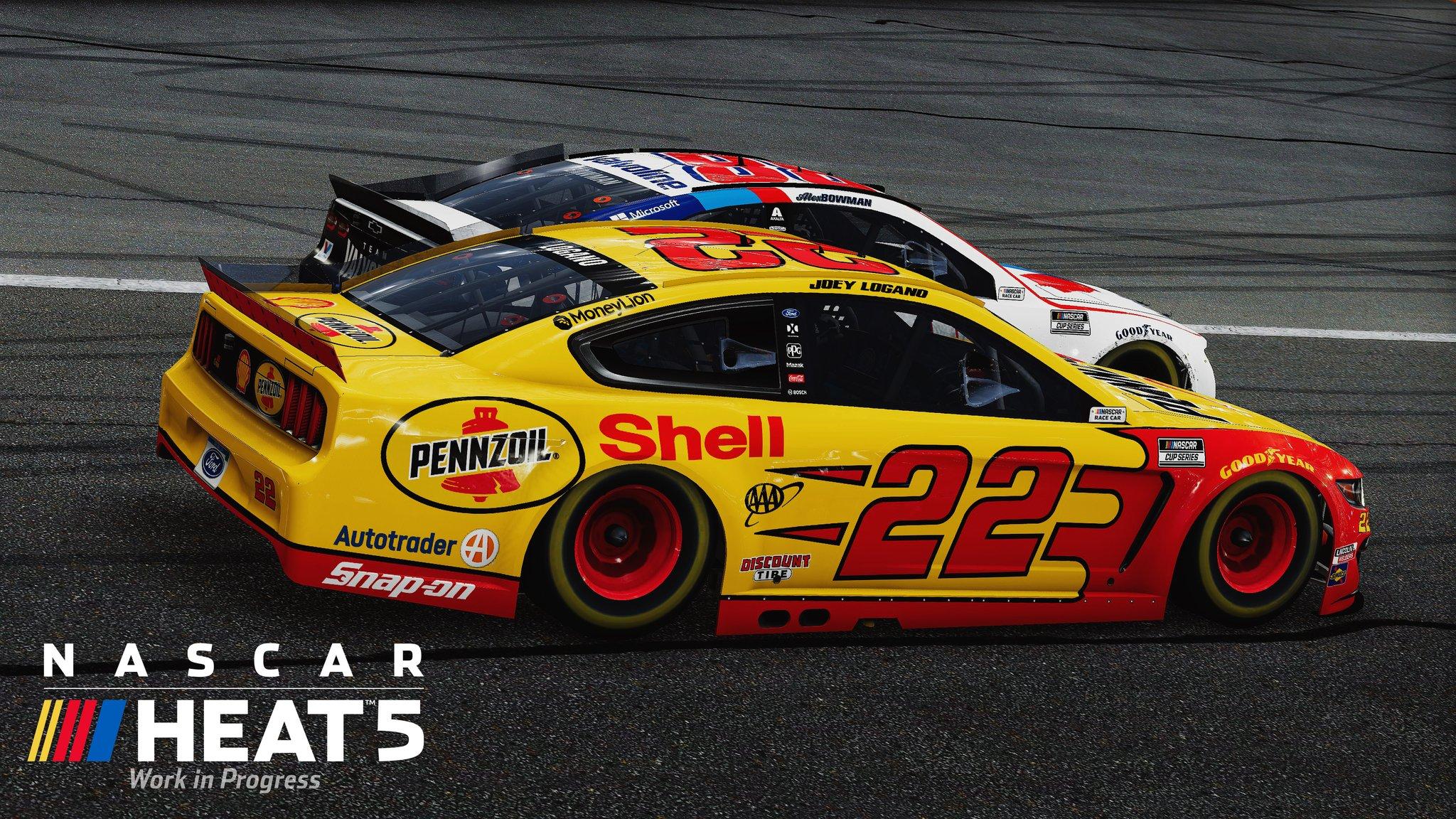 NASCAR-Heat-5-9