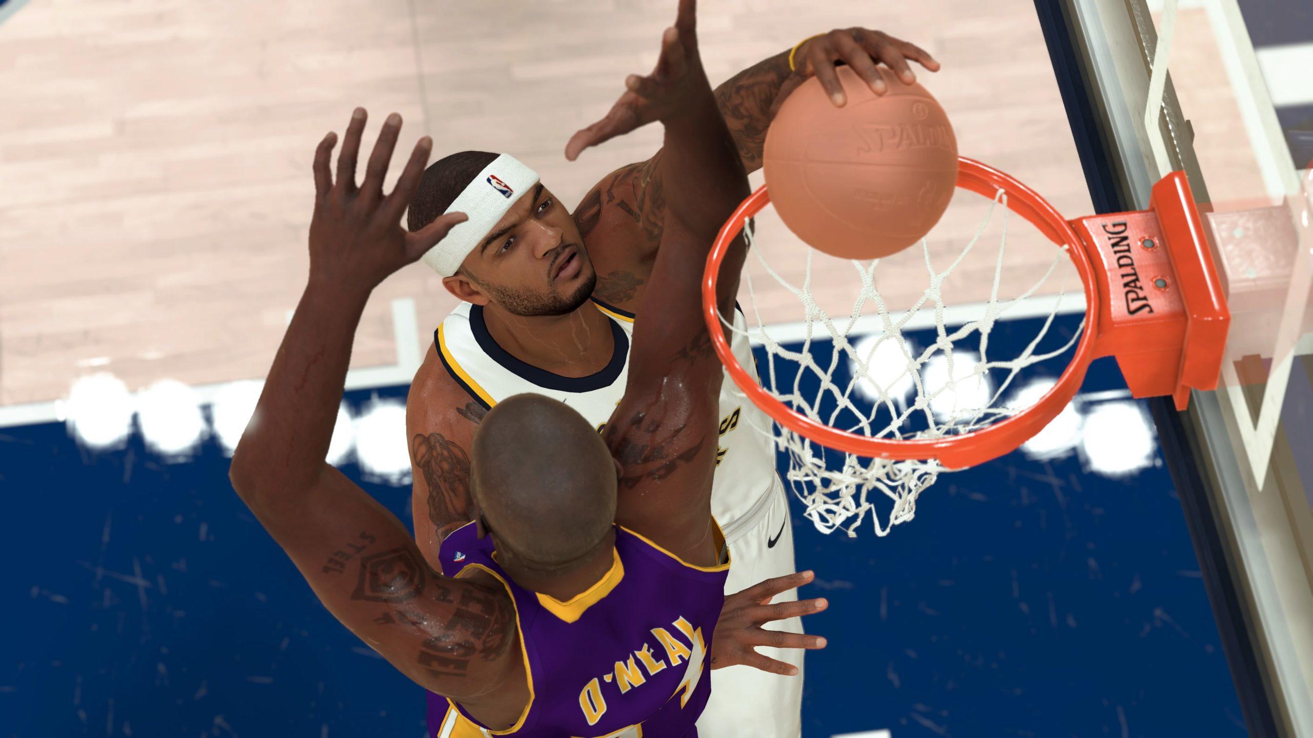 NBA 2K20_20200530234947