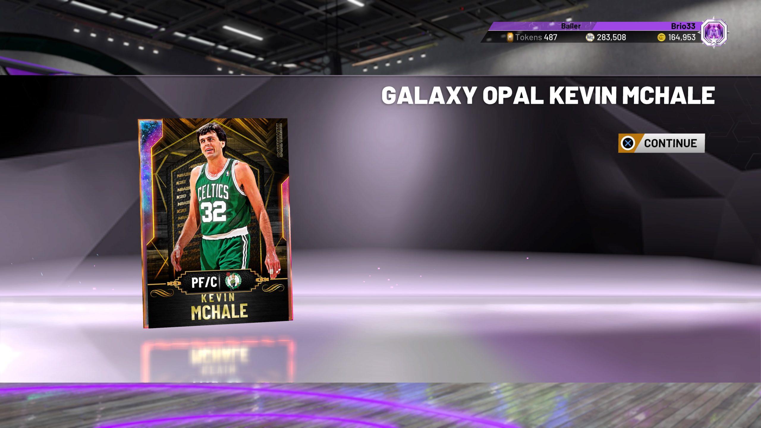 NBA 2K20_20200613003002